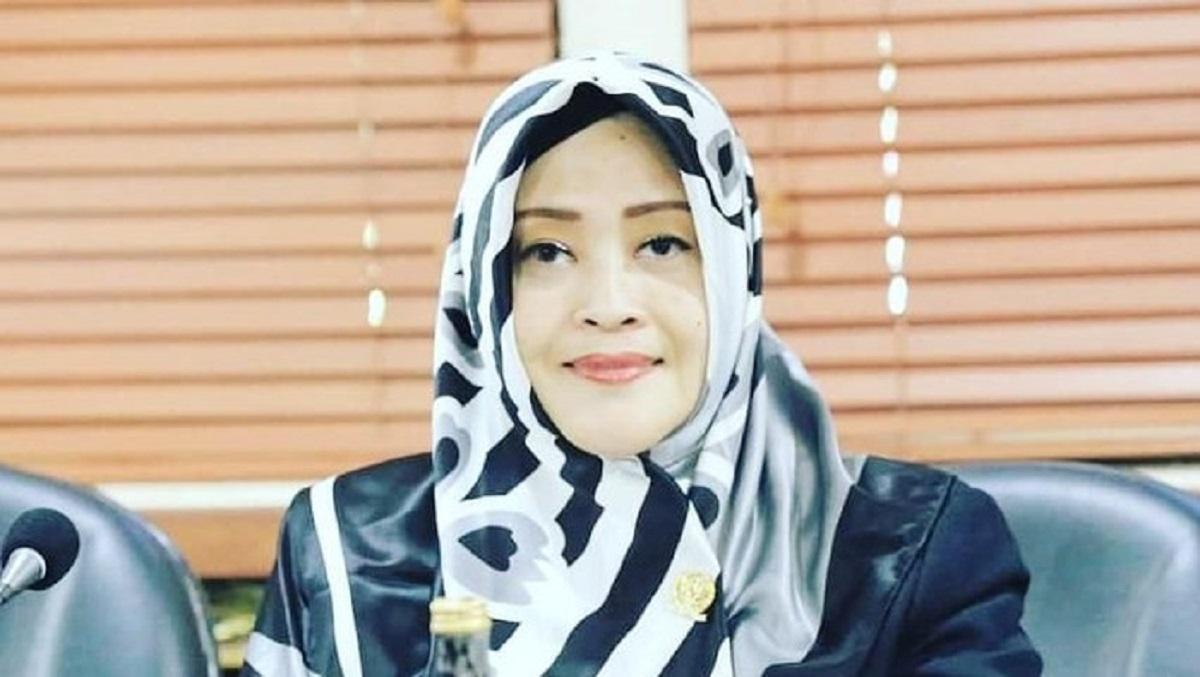 Polisi Dilarang ke Tempat Hiburan Malam, Fahira Idris: Saya Dukung Ketegasan Polri