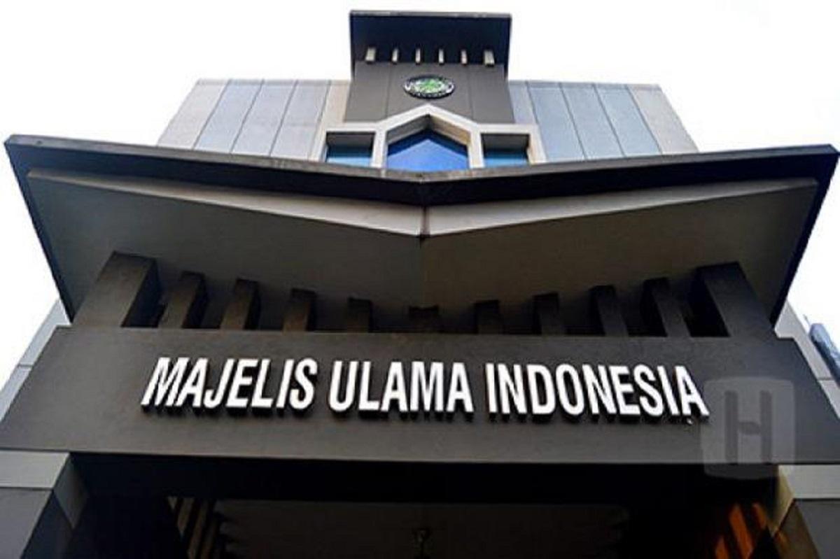 Soal Pasar Muamalah Depok, MUI: Niat Baik Masyarakat Tegakkan Syariat Perlu Dihargai