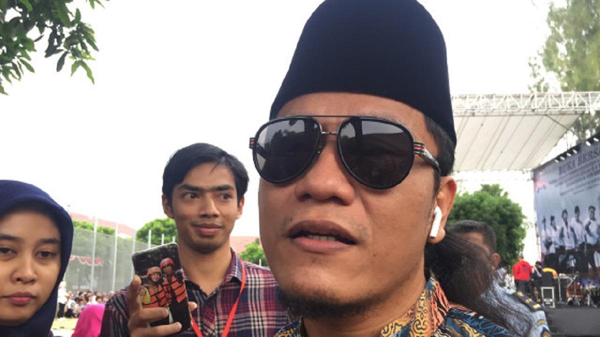 Gus Miftah Kesal Abu Janda Selalu Bawa NU