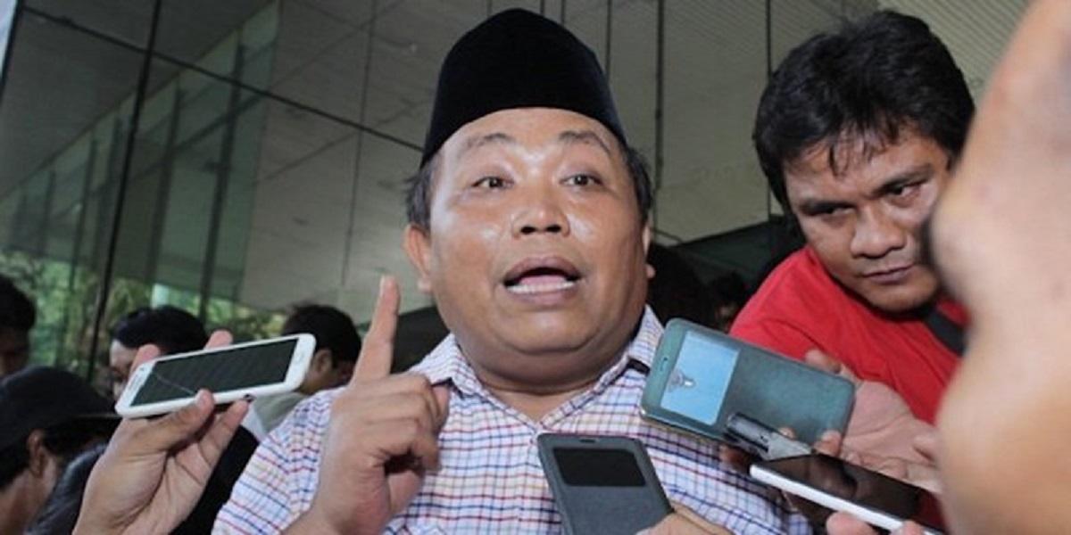 Kata Prabowo Berpolitik Harus Santun, Kata Arief Poyuono Kalau Merasa Dizalimi Jangan Gabung Pemerintah