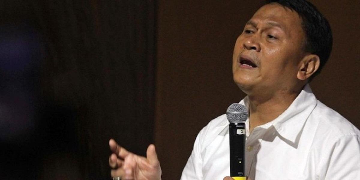 Mardani: Ada Persepsi, Partai Tolak Revisi UU Pemilu Karena Mau Jegal Gubernur Potensial