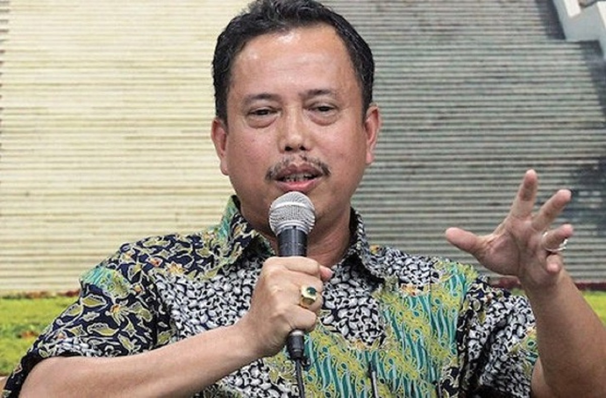 IPW: Kapolri Sigit Angkat Orang-orang Dekat Jokowi, Perkuat Geng Solo di Tubuh Polri