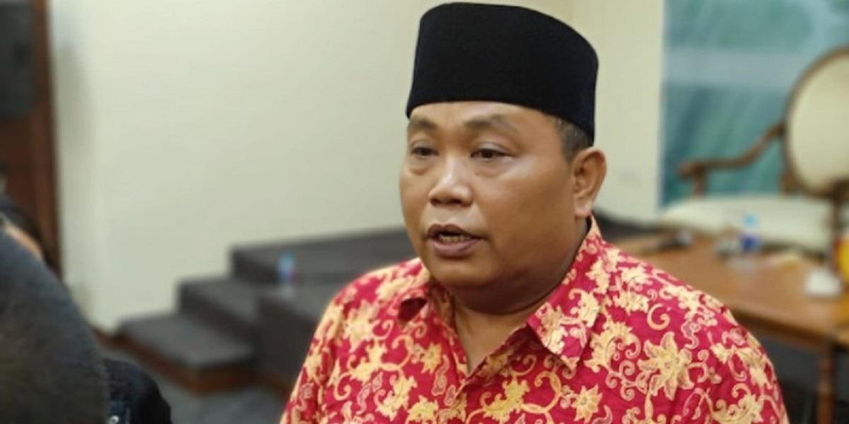 Arief Poyuono: Dari Seluruh Partai, Golkar Yang Tidak Ada Politik Identitas