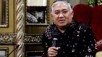Besok, Kuasa Hukum Din Syamsuddin Sambangi KASN Terkait Laporan GAR ITB