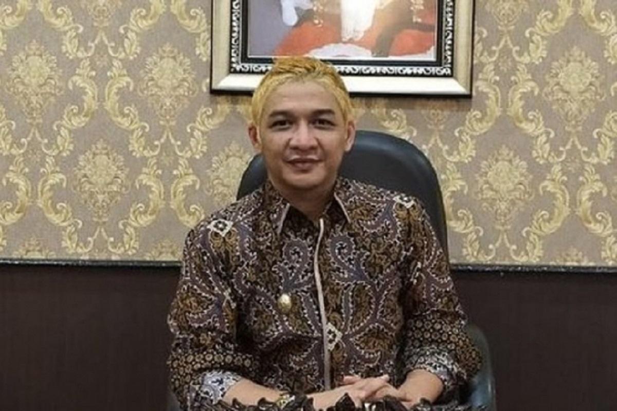 Giring Kritik Keras Anies Baswedan, Pasha Beri Tanggapan Menohok