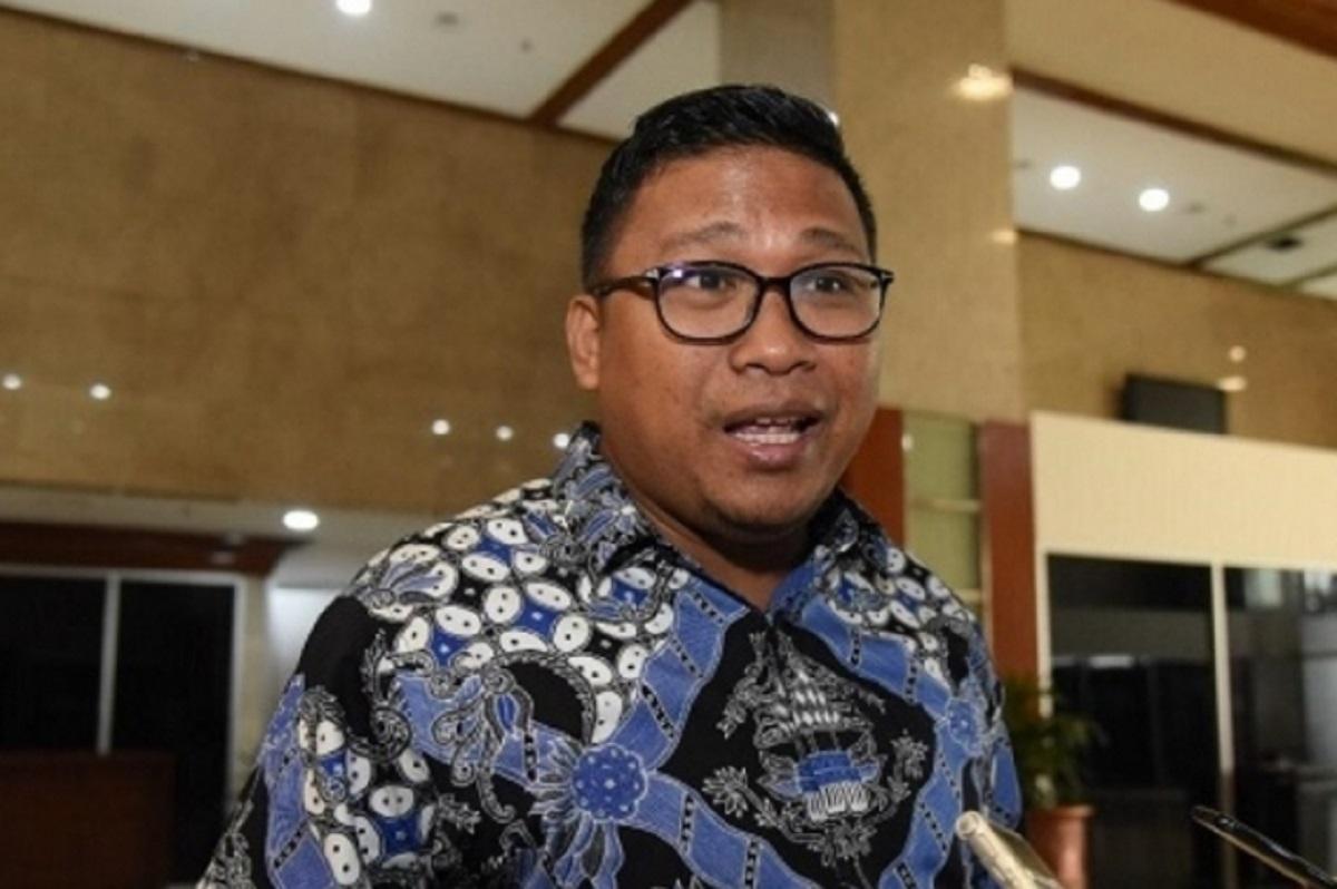 Moeldoko Dinilai Jadi Beban Ekonomi Jokowi, Demokrat: Kita Aja Diberlakukan Tidak Adil, Apalagi Investor