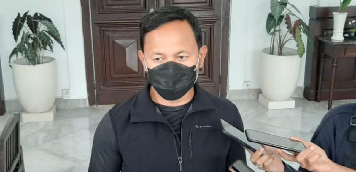 Tancap Gas, PAN Siapkan Bima Arya Lawan Tri Risma di DKI, Pasha Ungu dan Eko Patrio Termasuk