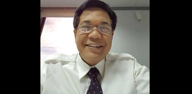 Satya Wijayantara