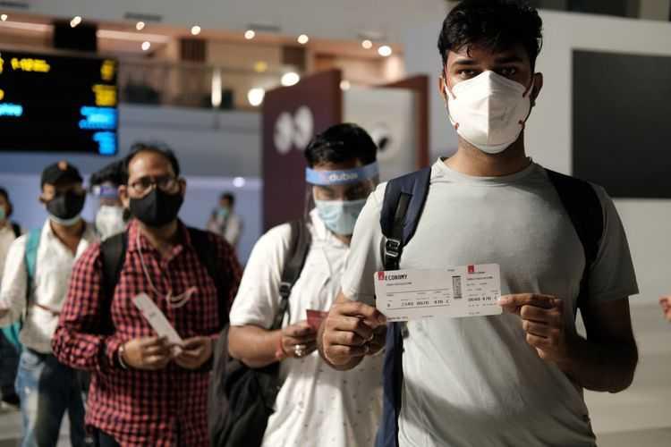 24.594 WNA Masuk di Tengah PPKM Darurat, Anggota DPR: Tak Sensitif terhadap Penderitaan Rakyat