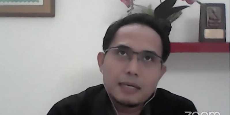 Mohammad Faisal