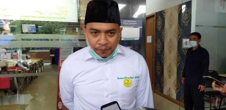 Aziz Yanuar