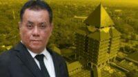 672 Alumni UI Desak Ari Kuncoro Mundur jadi Rektor, Salah Satunya Fadli Zon