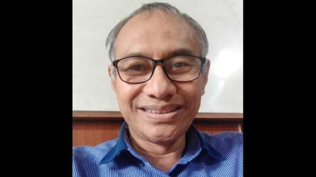 Rizal Fadillah: Soal Menteri Mundur Dari Kabinet Jokowi Hanya Masalah Waktu