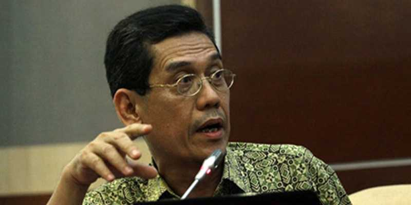 TP3: Pemerintah dan Komnas HAM Berkomplot Konspirasi Jahat Soal Pembunuhan 6 Laskar FPI
