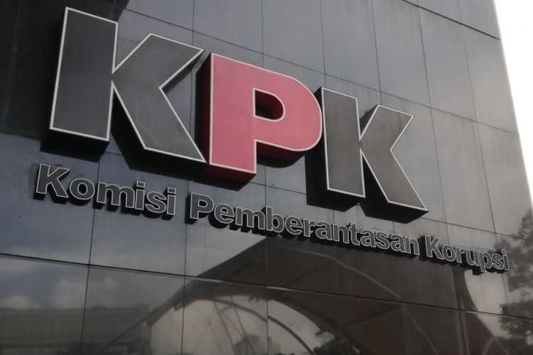 KPK Pastikan Kawal Bansos Covid-19 Selama PPKM Darurat