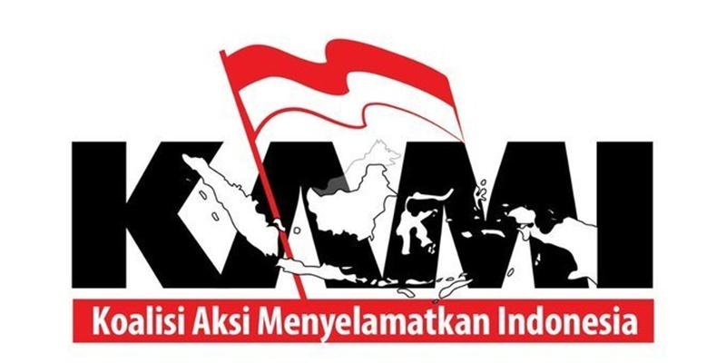 Presidium KAMI Se-Jawa: PPKM Darurat Adalah Kelicikan Pemerintahan Jokowi Bodohi Rakyat