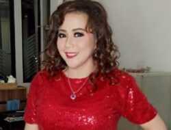 Minta KPK Proses Anies, Dewi Tanjung: Bila Tidak, Rakyat Tak Percaya Lagi