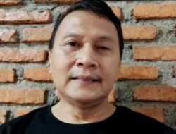 Cat Pesawat Kepresidenan Diganti, PKS: Seharusnya Anggaran Dialihkan untuk Bantu Korban PHK