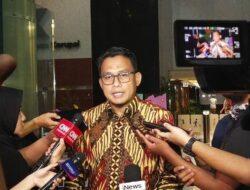 Setelah Tahan Rudi Hartono Iskandar, KPK Periksa 3 Pegawai BPKD DKI