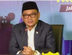 Saran Ace Hasan, Pemerintah Siapkan Fasilitas Vaksinasi Di Pusat Keramaian