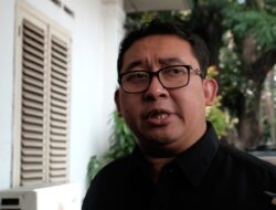 Kritik Cat Ulang Pesawat Presiden, Fadli Zon: Tak Ada Urgensinya Sama Sekali