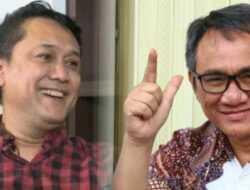 Serang Denny Siregar Soal Akidi Tio, Andi Arief: Polisi Harus Selidiki Keterlibatan Dia
