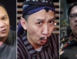 Trio DAA Kok Tak Puji Sumbangan Muhammadiyah Rp1 Triliun?