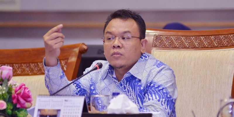 Tegas, Komisi IX DPR Minta Perpanjangan PPKM Harus Disertai Bansos Berkeadilan