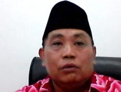 Arief Poyuono: Bersandarlah Pada Allah, Pemerintah Tidak Perlu Klaim Kerja 24 Jam