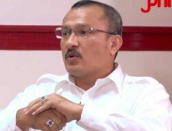 Politisi Demokrat Minta Jokowi Bubarkan Buzzer, Ferdinand Sindir: Makin Ngawur!