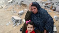 Penjajah 'Israel' Mewajibkan Keluarga Palestina 'Membayar Sewa' atas Rumah Mereka Sendiri