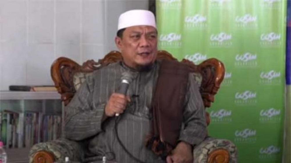 Yayok Witarto