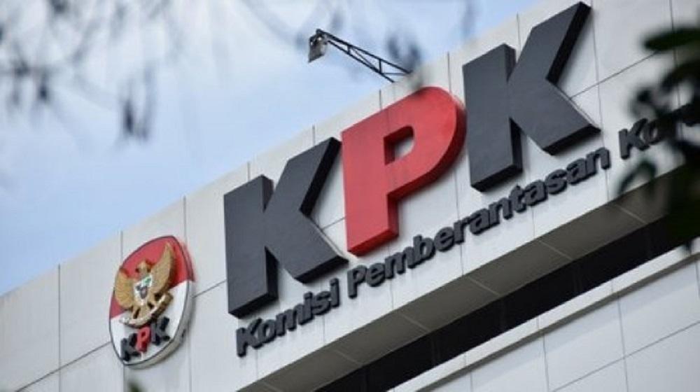 AJI Desak Jokowi Perintahkan KPK Ikuti Rekomendasi Komnas HAM dan Ombudsman