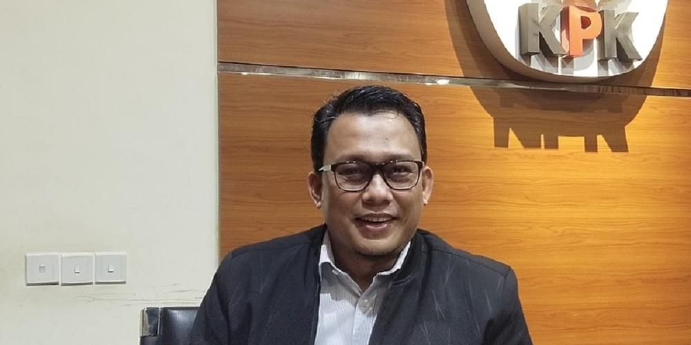 M Ali Fikri