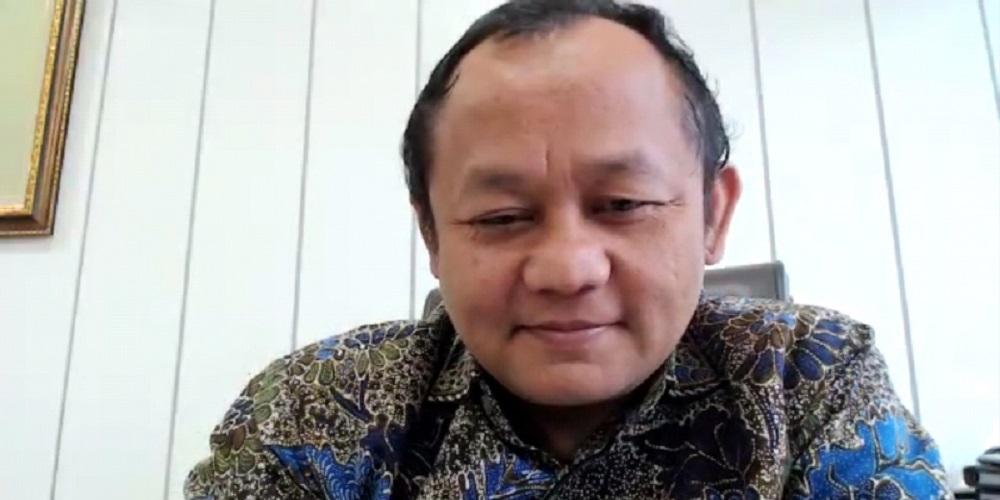 Muhammad Sarmudji