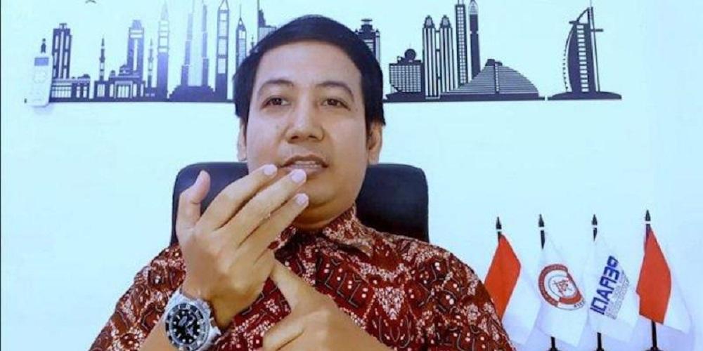 Saiful Anam