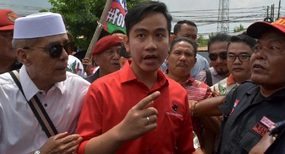Puji Anies Baswedan, PDIP Langsung Keluarkan Warning untuk Gibran
