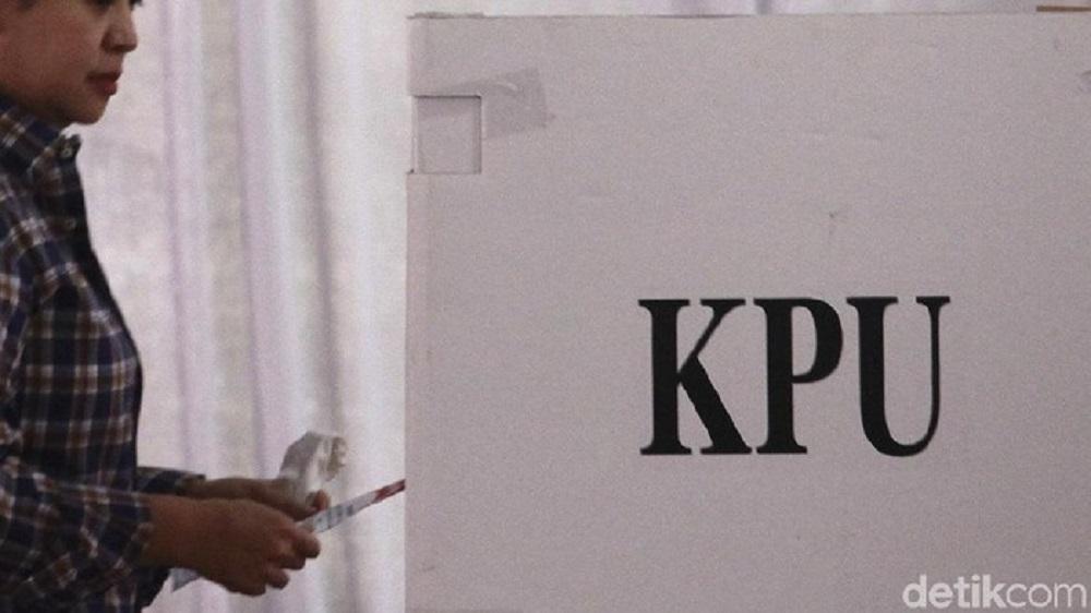 Komisi II DPR Pastikan Keputusan Jadwal Pemilu 2024 Selesai Awal Oktober