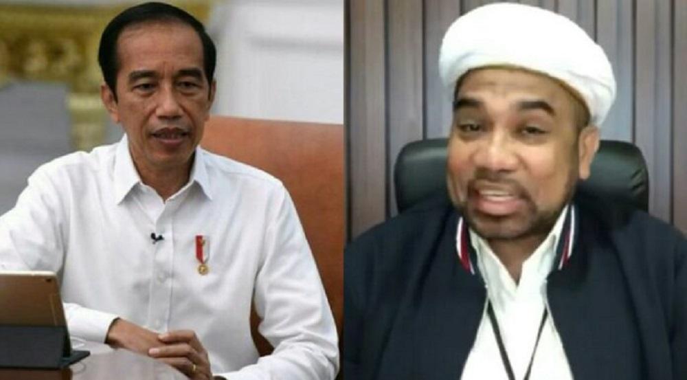 Rizal Ramli: Ada Pejabat Tinggi yang Info bahwa Sang Ngesilin Ndak Dianggap Presiden