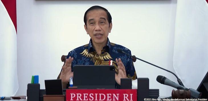 Rizal Ramli: Kemajuan Itu Setelah Rp1.035 Trilliun Ndak Jelas, 2.000 Nakes Meninggal