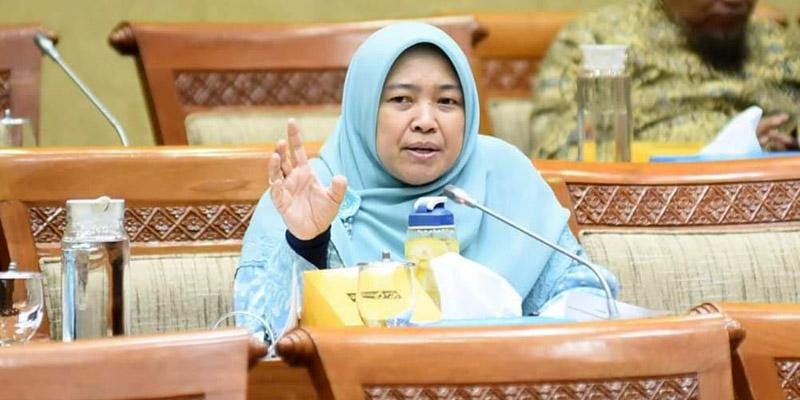China Bakal Bangun Pabrik Vaksin di Indonesia, DPR ke Luhut: Ingat, Tidak Ada Visi Misi Menteri