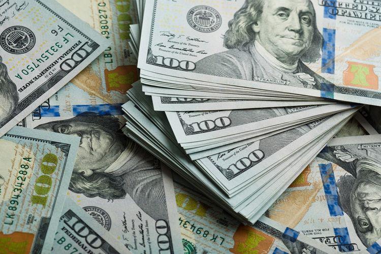 Indonesia Dapat Dana Rp 90,2 Triliun dari IMF, BI: Bukan Utang