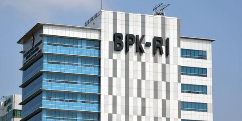 LKSP Tegas Menolak Hasil Seleksi Anggota BPK RI
