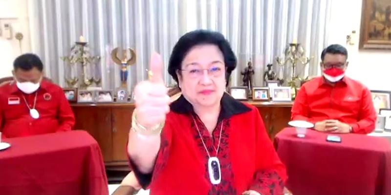 Sering Diserang Hoax seperti Megawati, Natalius Pigai: Konsekuensi Membela Orang-orang Lemah