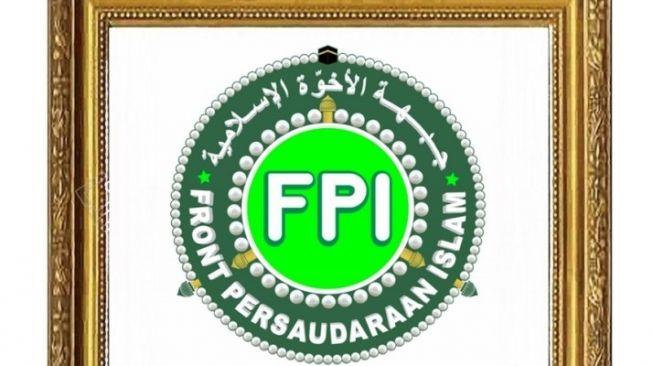 FPI Baru Disebut Bisa Jadi Parpol, Kekuatan Politiknya akan Sangat Kuat