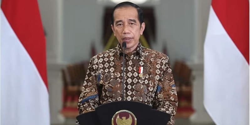 Analisa Ujang Komarudin, jika PAN Masuk Kabinet, PDIP akan Ngamuk ke Jokowi