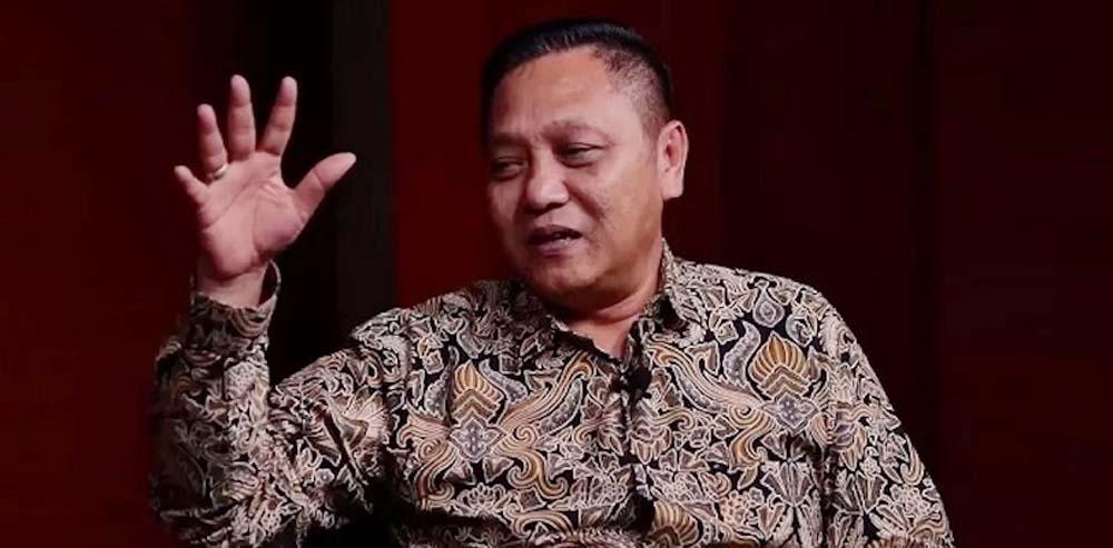 Kebijakan Sri Mulyani Pro Investor dan Tajam ke Bawah
