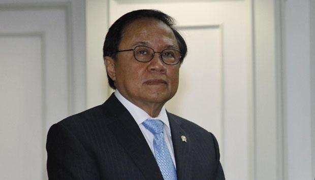 Santri Tutup Kuping Dinyinyiri, Eks Menteri SBY: Ada yang Gelisah Jelang 30 September?