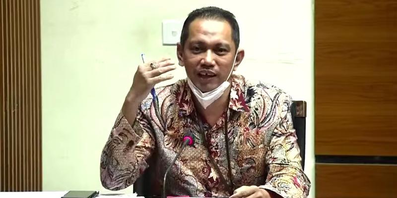 Tak Alihkan Pegawai KPK yang TMS ke BUMN, Nurul Ghufron: Sejak Kapan KPK Jadi Penyalur Tenaga Kerja?