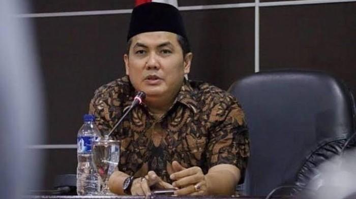 Helmy Faishal Zaini